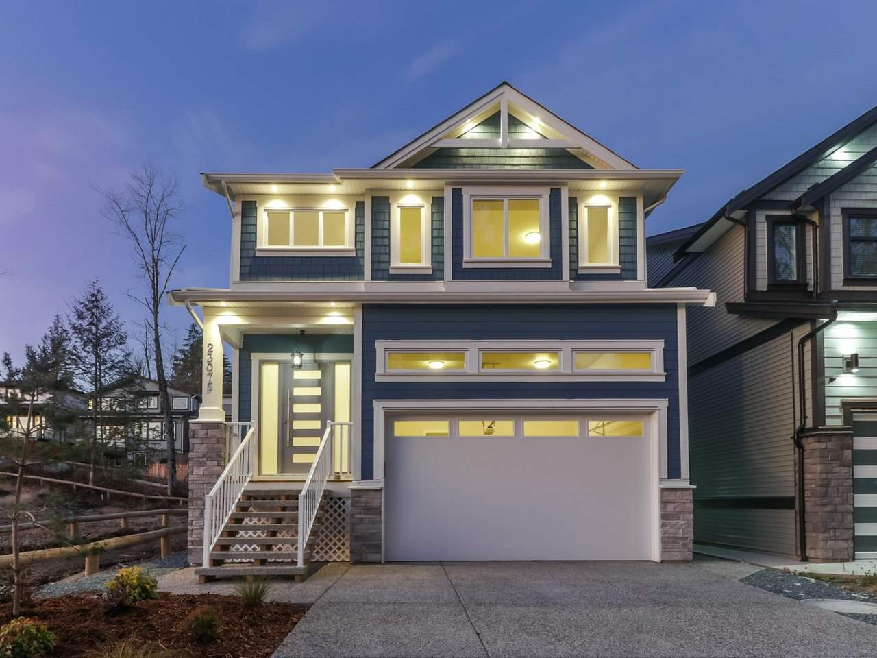 FEATURED LISTING: 23075 134 Loop Maple Ridge