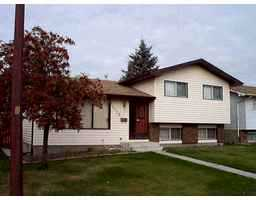Main Photo:  in Calgary: Rundle Residential Detached Single Family for sale : MLS® # C9928120