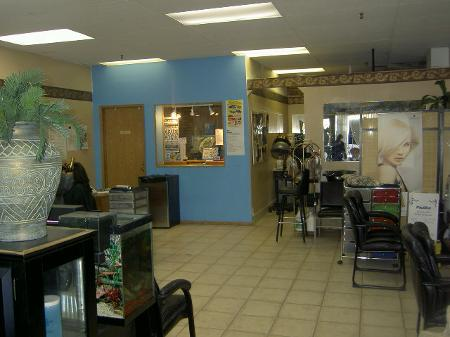 Photo 2: 670 SARGENT AVE.: Industrial / Commercial / Investment for sale (West End)  : MLS® # 2902371