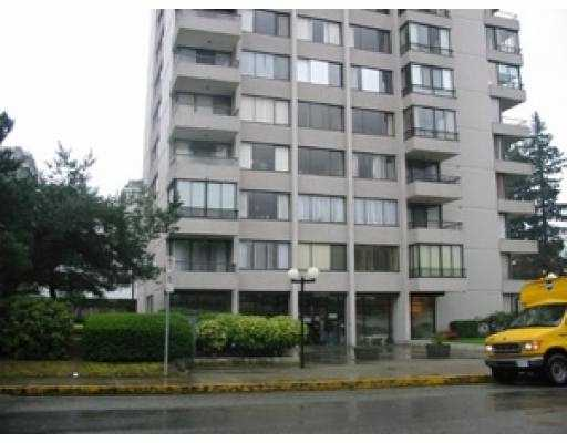FEATURED LISTING: 704 740 HAMILTON ST New Westminster