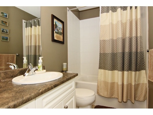 Photo 15: # 5 31235 UPPER MACLURE RD in Abbotsford: Abbotsford West Townhouse for sale : MLS® # F1400111