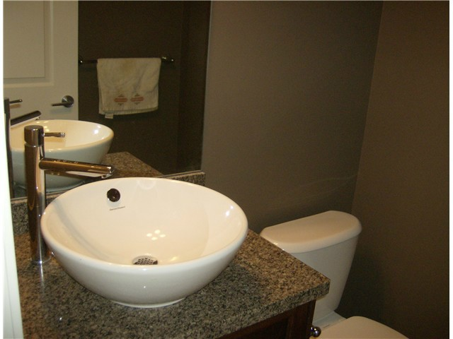 Photo 6: # 63 11252 COTTONWOOD DR in Maple Ridge: Cottonwood MR Condo for sale : MLS(r) # V1019547