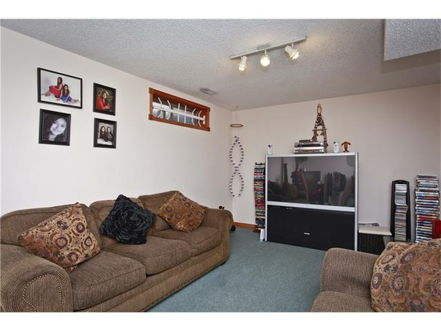 Photo 24: 169 CORAL SPRINGS ME NE in Calgary: Coral Springs House for sale : MLS(r) # C4062559