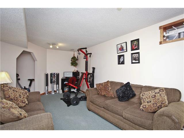 Photo 25: 169 CORAL SPRINGS ME NE in Calgary: Coral Springs House for sale : MLS(r) # C4062559