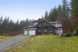 Main Photo: 12433 MCNUTT ROAD in Maple Ridge: Northeast House for sale : MLS(r) # R2148393