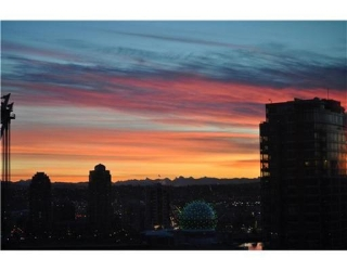 Main Photo: # 2608 939 EXPO BV in Vancouver: Condo for sale : MLS(r) # V924896