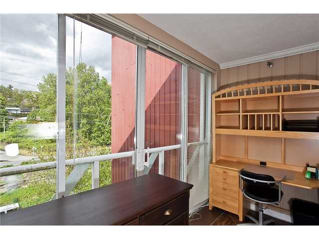 "Photo 10: 411 1880 KENT AVE SOUTH Avenue in Vancouver: Fraserview VE Condo for sale in ""PILOT HOUSE"" (Vancouver East)  : MLS® # V949212"