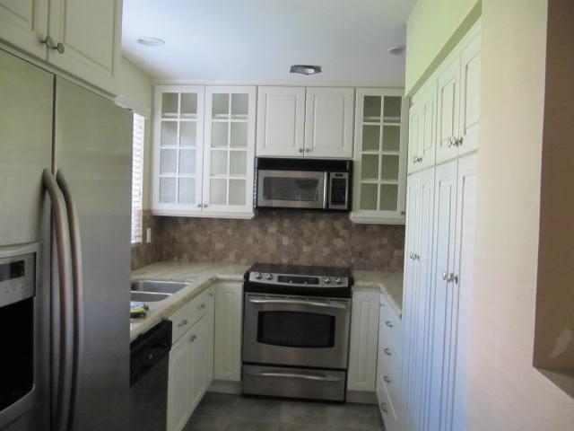 Photo 3: MIRA MESA Condo for sale : 2 bedrooms : 7335 Calle Cristobal #153 in San Diego