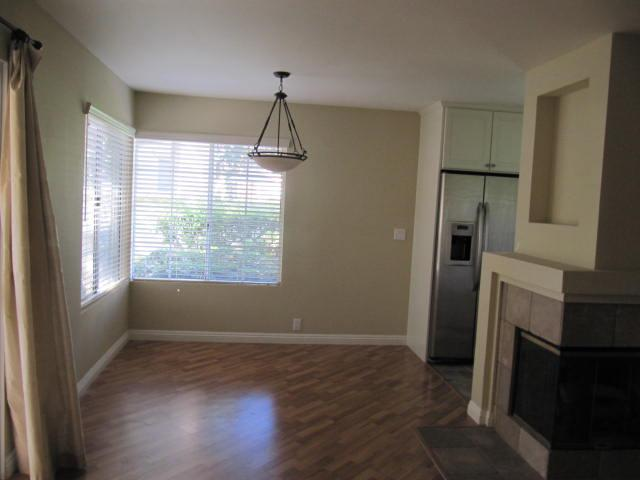 Photo 4: MIRA MESA Condo for sale : 2 bedrooms : 7335 Calle Cristobal #153 in San Diego