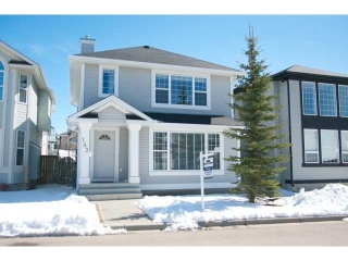 Main Photo: 142 ROCKY RIDGE Green NW in CALGARY: Rocky Ridge Ranch Condo for sale (Calgary)  : MLS(r) # C3563774