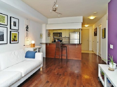Photo 6: 06 60 W St Clair Avenue in Toronto: Yonge-St. Clair Condo for sale (Toronto C02)  : MLS(r) # C2633478