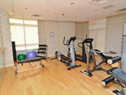 Photo 8: 06 60 W St Clair Avenue in Toronto: Yonge-St. Clair Condo for sale (Toronto C02)  : MLS(r) # C2633478