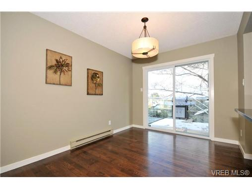Photo 7: 7681 Wallace Drive in SAANICHTON: CS Saanichton Residential for sale (Central Saanich)  : MLS(r) # 334704