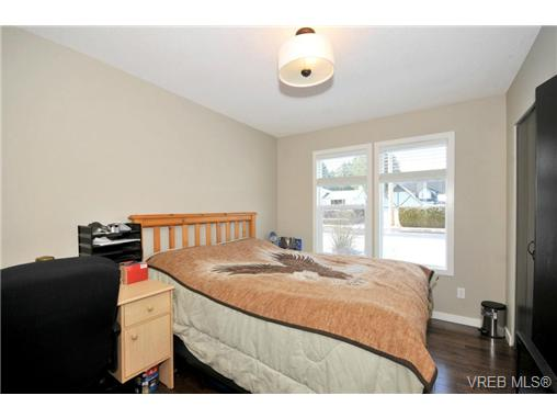 Photo 12: 7681 Wallace Drive in SAANICHTON: CS Saanichton Residential for sale (Central Saanich)  : MLS(r) # 334704