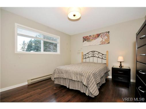 Photo 15: 7681 Wallace Drive in SAANICHTON: CS Saanichton Residential for sale (Central Saanich)  : MLS® # 334704