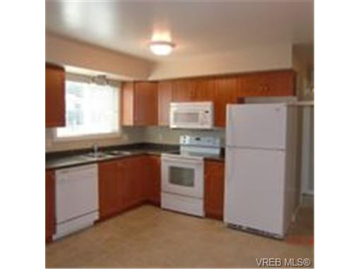 Photo 18: 7681 Wallace Drive in SAANICHTON: CS Saanichton Residential for sale (Central Saanich)  : MLS(r) # 334704