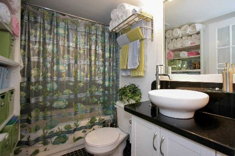 Photo 9: 21 Earl St Unit #102 in Toronto: North St. James Town Condo for sale (Toronto C08)  : MLS(r) # C2924291