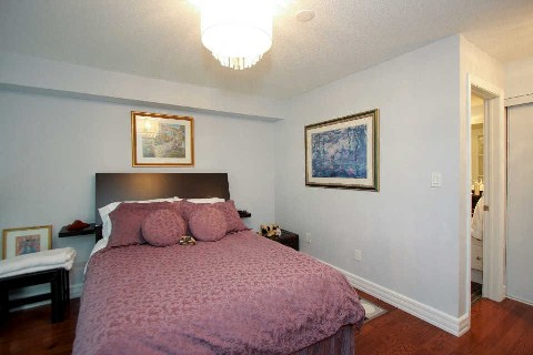 Photo 7: 21 Earl St Unit #102 in Toronto: North St. James Town Condo for sale (Toronto C08)  : MLS(r) # C2924291