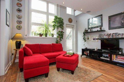 Photo 6: 21 Earl St Unit #102 in Toronto: North St. James Town Condo for sale (Toronto C08)  : MLS(r) # C2924291