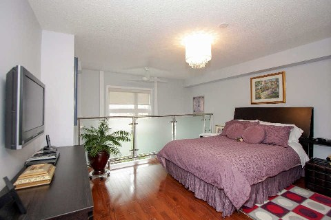 Photo 8: 21 Earl St Unit #102 in Toronto: North St. James Town Condo for sale (Toronto C08)  : MLS(r) # C2924291
