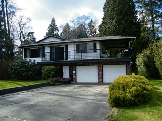 Main Photo: 6505 138TH Street in Surrey: East Newton House for sale : MLS® # F1416683