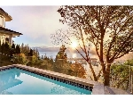 Main Photo: 5598 Gallagher Pl in West Vancouver: Eagle Harbour House for sale : MLS® # V1048086