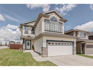 Main Photo: 151 ARBOUR BUTTE RD NW in Calgary: Arbour Lake House for sale : MLS® # C4072167
