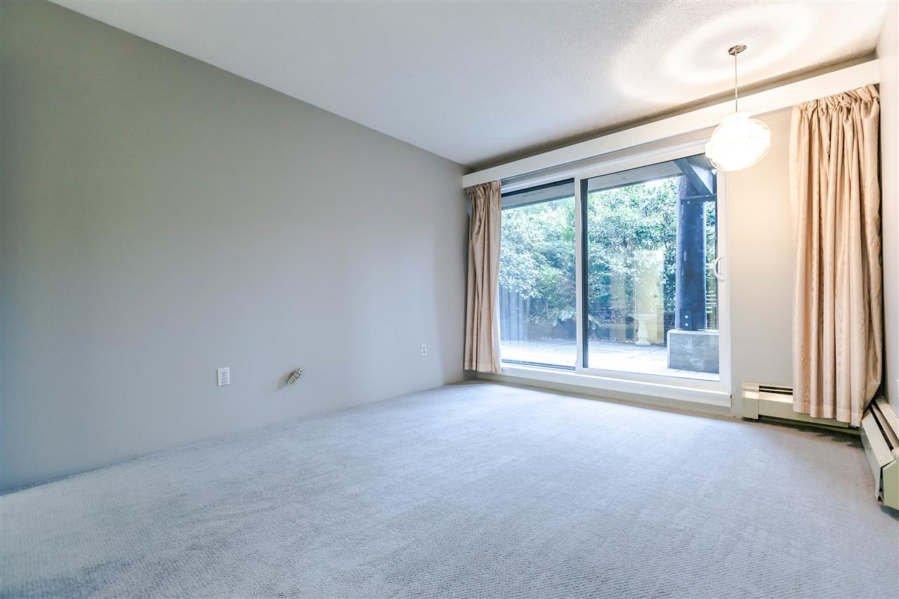Photo 7: 114 7377 SALISBURY AVENUE in Burnaby: Highgate Condo for sale (Burnaby South)  : MLS(r) # R2142159