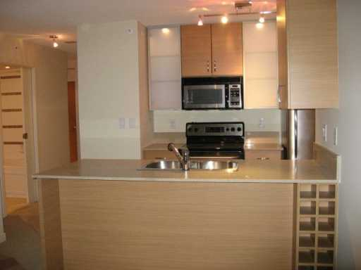 "Photo 6: 928 HOMER Street in Vancouver: Downtown VW Condo for sale in ""YALETOWN PARK"" (Vancouver West)  : MLS(r) # V624243"