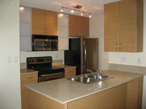 "Photo 5: 928 HOMER Street in Vancouver: Downtown VW Condo for sale in ""YALETOWN PARK"" (Vancouver West)  : MLS(r) # V624243"