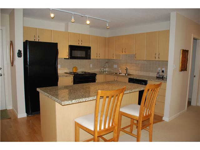 "Main Photo: 404 720 HAMILTON Street in New Westminster: Uptown NW Condo for sale in ""GENERATIONS"" : MLS(r) # V928689"