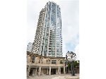 "Main Photo: 506 188 KEEFER Place in Vancouver: Downtown VW Condo for sale in ""ESPANA TOWER B"" (Vancouver West)  : MLS(r) # V1007293"