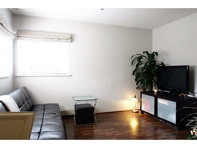 Photo 3: # 205 33 N TEMPLETON DR in Vancouver: Hastings Condo for sale (Vancouver East)  : MLS(r) # V1061212