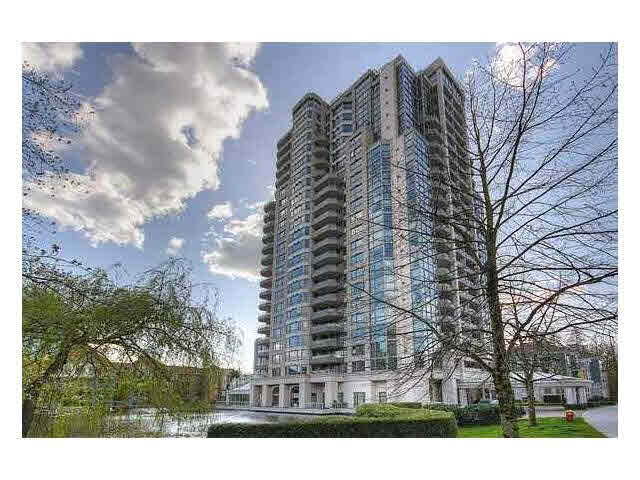 FEATURED LISTING: 302 - 3070 Guildford Way Coquitlam