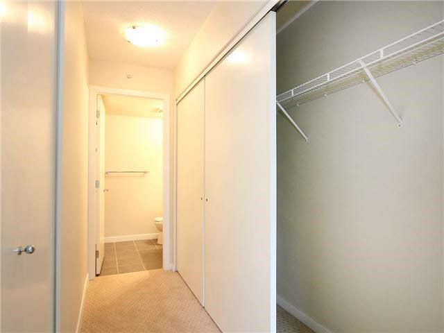 Photo 7: 1008 833 AGNES STREET in NEW WEST: Downtown NW Condo for sale (New Westminster)  : MLS® # V1136034