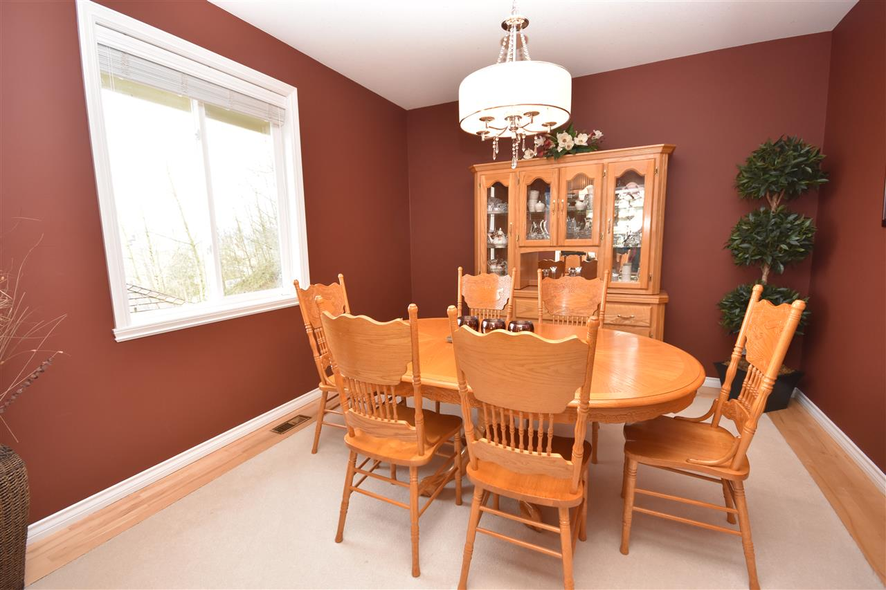 Photo 7: 35784 REGAL PARKWAY in Abbotsford: Abbotsford East House for sale : MLS(r) # R2049958