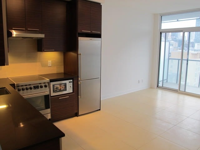 Photo 4: 1 Market St Unit #1205 in Toronto: Waterfront Communities C8 Condo for sale (Toronto C08)  : MLS(r) # C3707753