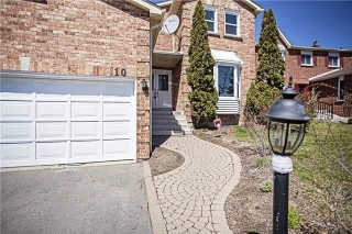 Main Photo: 10 Atkinson Crt in Ajax: Freehold for sale : MLS(r) # E3771116
