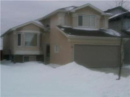 Main Photo: 42 Harry Lehotsky Cove: Residential for sale (Garden City)  : MLS® # 1023412