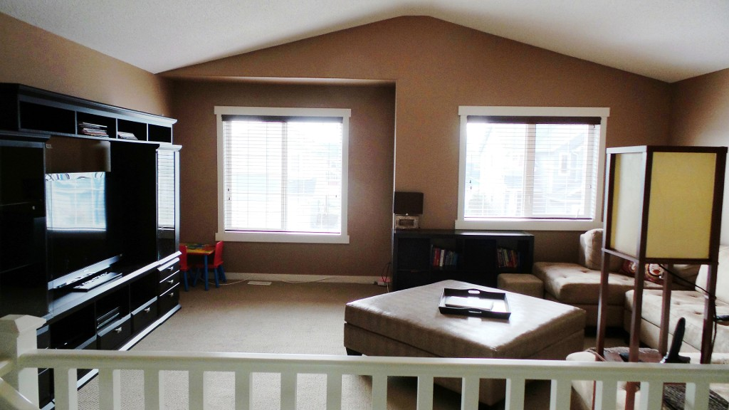 Photo 9: 8508 16A Avenue SW: Edmonton House for sale