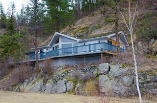 Main Photo: 9244 Smith Road in Vernon: Okanagan Landing House for sale (North Okanagan)  : MLS®# 10060782