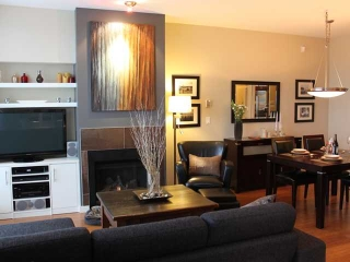"Main Photo: 302 6233 LONDON Road in Richmond: Steveston South Condo for sale in ""London Station"" : MLS(r) # V929042"