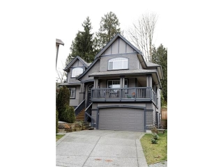 Main Photo: 11630 COBBLESTONE Lane in Pitt Meadows: South Meadows House for sale : MLS(r) # V931154