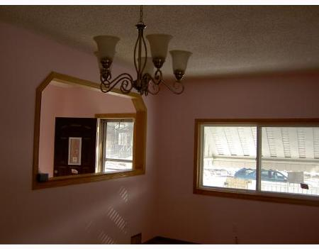 Photo 3: 462 HOME ST: Residential for sale (Canada)  : MLS® # 2803625