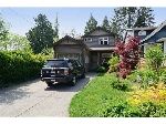 Main Photo: 4367 UNDERWOOD Avenue in North Vancouver: Lynn Valley House for sale : MLS(r) # V1006472