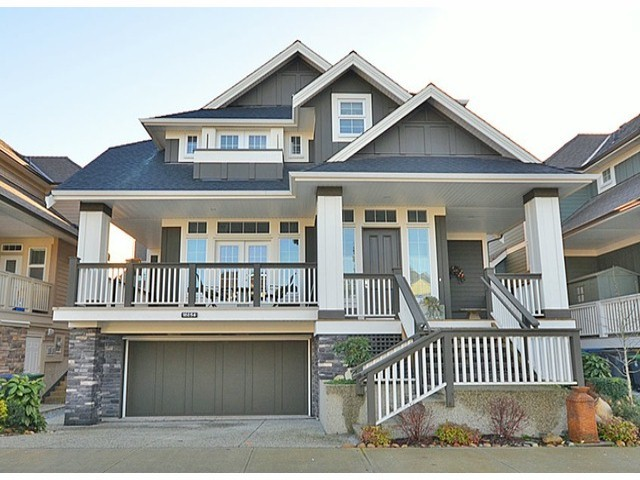 FEATURED LISTING: 16154 28 A Avenue Surrey