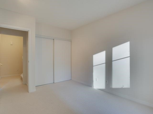 Photo 15: 50 East Liberty St Unit #1107 in Toronto: Niagara Condo for sale (Toronto C01)  : MLS(r) # C3697064