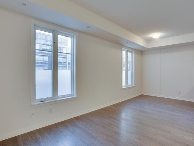 Photo 5: 50 East Liberty St Unit #1107 in Toronto: Niagara Condo for sale (Toronto C01)  : MLS(r) # C3697064