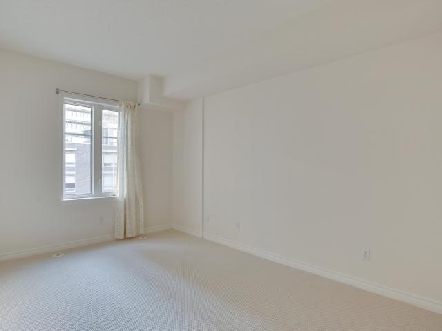Photo 13: 50 East Liberty St Unit #1107 in Toronto: Niagara Condo for sale (Toronto C01)  : MLS(r) # C3697064
