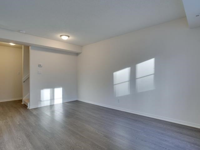 Photo 4: 50 East Liberty St Unit #1107 in Toronto: Niagara Condo for sale (Toronto C01)  : MLS(r) # C3697064